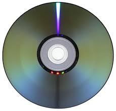 Best Tool to Clone a DVD – ImTOO DVD Copy Express