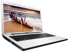 Lenovo IdeaPad Z580 Price Specs and Video Review