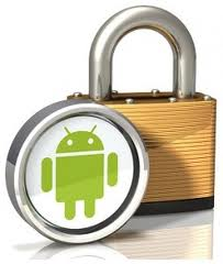 Free Security Apps for your Android Smartphone