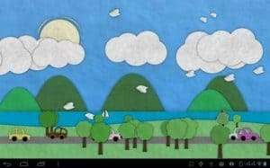 paperland