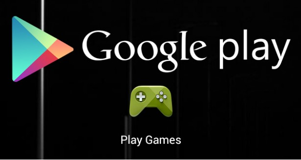 Google Play Games Review