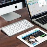 Technology to Help Anyone Be More Productive at Work