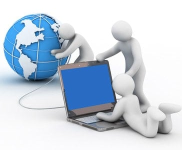 What Should You Look For In An Internet Marketing Company?
