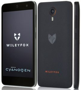 WileyFox-Swift-Image-1