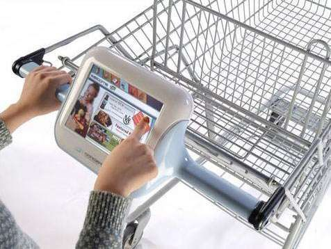 Shopping Cart Smarts: Making Your E-Commerce Super User Friendly