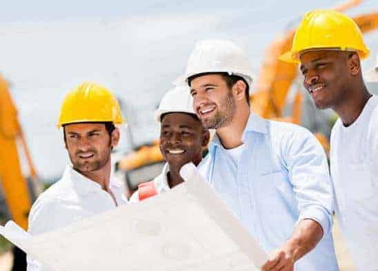 Knowing about the Availability and Scopeof Engineering Jobs in Kolkata