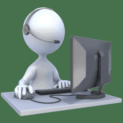 Salesforce Help Desk Tool