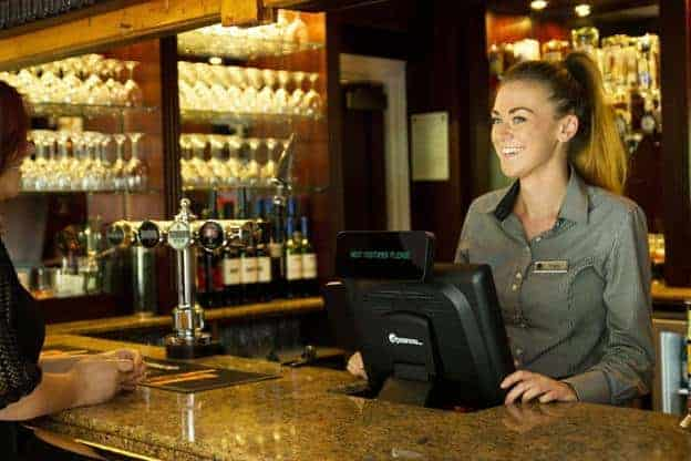 Essential Questions To Ask When Switching Your Retail POS Software