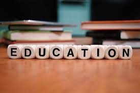 The Benefits of Pursuing Further Education