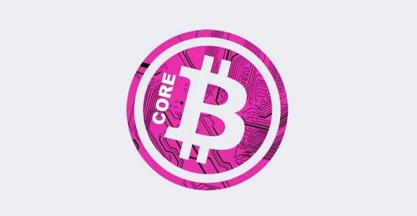 Bitcore BTX – Will it Replace Bitcoin