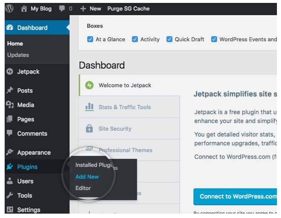 Installing Plugins The Right Way: A Step by Step Guide