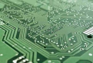 Investigating Your Options for Small Technological Components