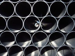 Get to know about Frost protection pipe