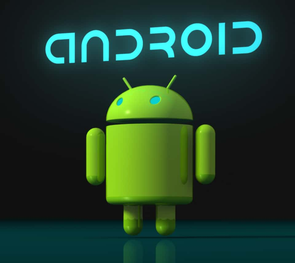 What's Android 4.2 Special Features ?