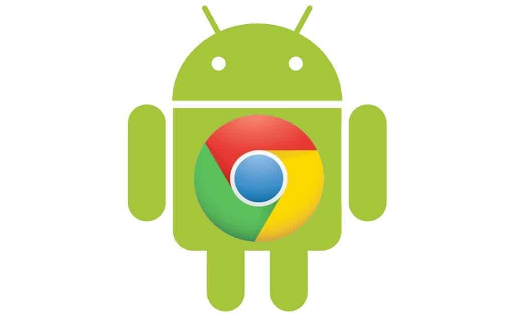 Do We Have Chrome For Android?