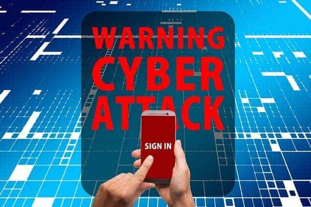Android Malware An Increasing Threat to Smart Phones
