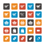 Top 5 Mobile Apps for Ecommerce Business Owners