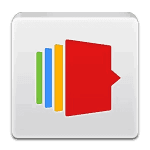 Flava app for Android by GreenMonster : Download