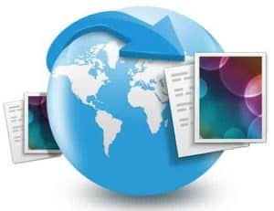 online-backup-and-sharing