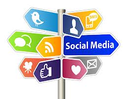 3 Ways Social Media Can Help Your Business