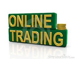 5 Websites You Should Go to for Online Trading