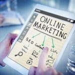 Carve A Rewarding And Successful Career In Internet Marketing