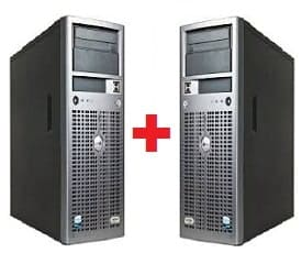 cheap-dual-core-dedicated-server