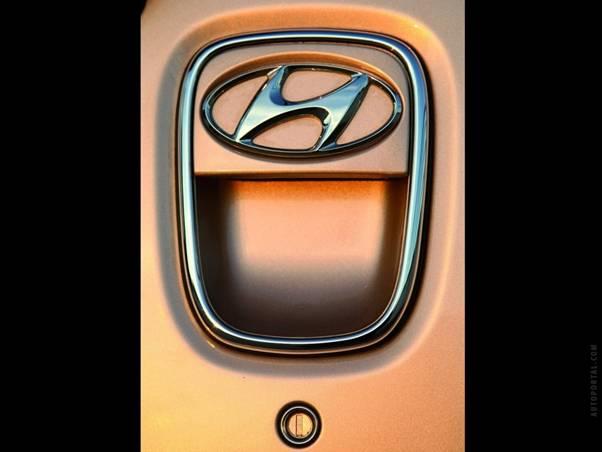 Maruti Suzuki Celerio vs Hyundai i10