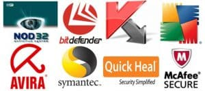antivirus_softwares_lucknow