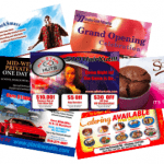Postcard Marketing Mastery: Strategies for Rapid ROI Results
