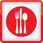 Evernote Shutting down its Food app for iOS and Android
