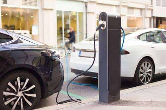 The Untold Truth of Why More Electric Vehicles Aren't Being Sold in Australia