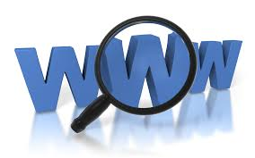 Domain Names Impact a Site's Value