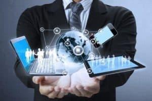 business-tech
