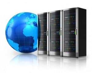 Use Linux Virtual Server Hosting To Prevent Frequent System