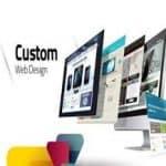 4 Careers In The Website Development Industry