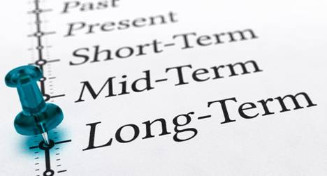 Long-Term Investment Planning: Tips and Tricks