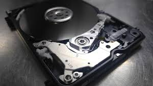 A Complete Beginner's Guide to Data Recovery