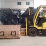 Three Important Things To Know About Your Materials Handling Equipment