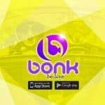 Rapper, Young Buck Collaborate with Bonk Be.Live to Stream Live to Fans