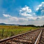 Where to Buy Model Railroad Accessories