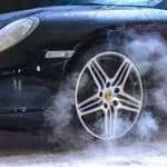 Finding the Right Company to Repair Your Car Wash
