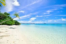 Kerala's lesser known beaches