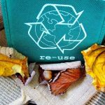 What are the Types of Recycling