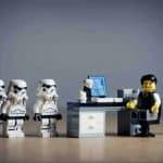 4 Ways To Prolong Customer Visits