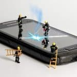 How To Find a Qualified and Trusted Professional to Repair Your Smartphone
