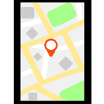 Apps to Track GPS on iPhone