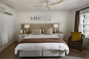 Important Considerations for Creating the Perfect Guest Bedroom