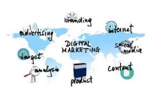 Methods to improve your online marketing