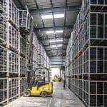 Checking Your Industrial Facility for Common Risks